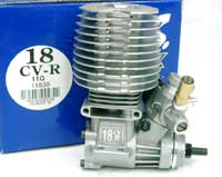 OS 18CV-R 18級引擎