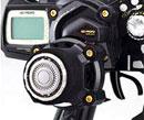 多角度方向舵組 EX-10專用