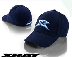 XRAY 帽子