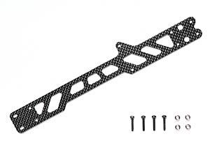 TT-01 ���ֺ�G�ӪO