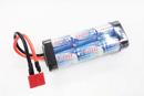 VB POWER 1600mah 7.2V高容量電池(TRX 1/16 專用)