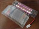 長條電用加厚收縮膜