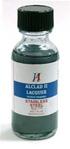 ALC-115 不�袗�金屬色