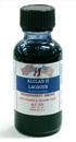 ALC-405 透明黑