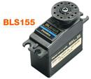 FUTABA BLS155 數位無刷馬達伺服機