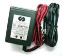 TX/RX 充電器 (FUTABA 用)