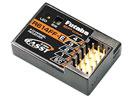 FUTABA R614FFE 2.4G 4動接收機