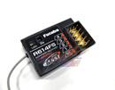 FUTABA R614FS 2.4G 4動接收機