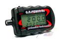 GT POWER 紅外線轉速測試器