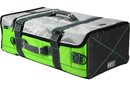 HARD H8911 1/8越野車暨1/10大腳車專用車袋(麥哲倫系列)