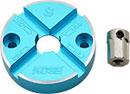 KOSE 碳刷切削研磨器PRO II (標準型)