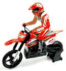 ANDERSON M5 CROSS 1/5 電動越野摩托車ARR