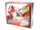 ANDERSON  1/5 EP MOTORACE 電動摩托車套件