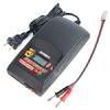 PROLUX ULTRA LB3D 交流充電器