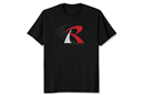 ReveD RA-01TL 車隊短袖T恤(L SIZE)