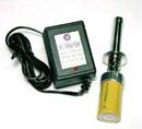 1300MAH 電夾組(含充電器)