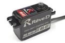 ReveD RS-ST 後驅甩尾車可調式高扭力數位伺服機