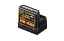 SANWA RX482 2.4G 雙向自動變頻接收機