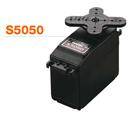 FUTABA S5050 大型高扭力數位伺服機