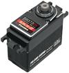 FUTABA S9373SV 頂級數位高電壓高扭力伺服機