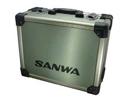 SANWA M12�j���M�ξT�c