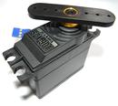 SANWA  SDX-901數位高扭力伺服機