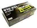 STREET JAM OTA R31 1/10 電動甩尾房車套件(NK D1 S14)