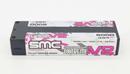 SMC TSEG V2 7.4V 8000mAh碳石墨鋰聚電池