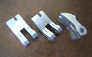 SSTECH鋁合金離合器片