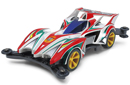 TAMIYA 19446 GREAT BLASTSONIC SONIC PREMIUM軌道車套件(AR CHASSIS)