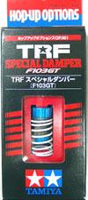 TAMIYA F103GT 鋁合金油壓避震器