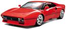 TAMIYA1/12 FERRARI  288 GTO (GT01)