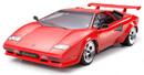 TAMIYA1/12 LAMBORGHINI COUNTACH LP500S二驅電動房車(GT01)