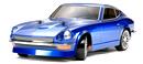 TAMIYA DATSUN 240Z (TT-01D TYPE-E CHASSIS) DRIFT SPEC
