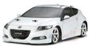TAMIYA Honda CR-Z(FF-03) 電動房車套件
