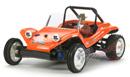 TAMIYA Sand Rover 2011 1/10 二驅電動越野車(DT-02)