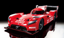 TAMIYA 58617 NISSAN GT-R LM NISMO Launch version 1/10 二驅電動平跑車套件(F103GT)