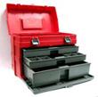 工具箱(紅色)