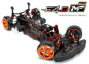TEAM MAGIC E4D MF PRO 1/10�����q�ʥϧ��Ш�