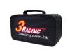 3 RACING 工具袋